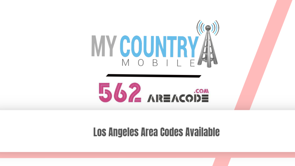 562- My Country Mobile
